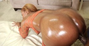 Sydnee Capri HD 720 all sex anal big ass