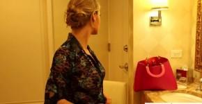 Nicole Aniston Sexual Tonight Girlfriend Role Playing, Dalilelaky