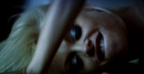 Digital Playground Jesse Jane Jesse Jane Breathe Me Scene3 I Fucked My Sister, Osttalale3