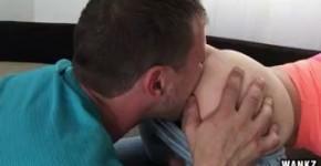 Bibi Noel All Sex Blowjob, alexisdrill