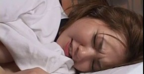 Exotic Japanese girl Aya Takahara in Hottest Small Tits Cumshot Blowjob clip, generalpenis
