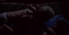 Miniature Nastassja Kinski nude Wrong Move 1975, arourang