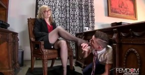 Nina Hartley Mature In Lingerie Foot Fetish, Johnnyfucking