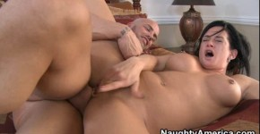 My Wifes Hot Friend master porn hard fuck beautiful brunette Tory Lane with big Tits mkv