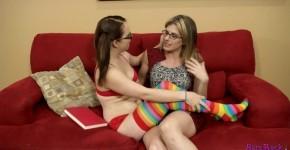 barebackstudios Jenni Bliss 18 year old fucked In Cumming Of Age Origins, Okulusrift