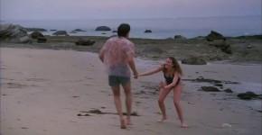 Magnificent Virginia Madsen nude Creator 1985, roundoun