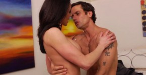 Sex Porn Beautiful Girl Kendra Lust Myfriendshotmom, 8streetlatinas