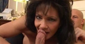 Deauxma 1 Moms Who Suck Dick My Friends Hot Mom, Emaxelane