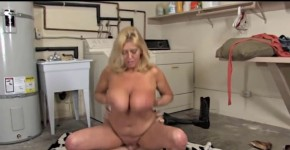 Big Tits Blonde Tahnee Taylor fucks with a man 1, lowofreal