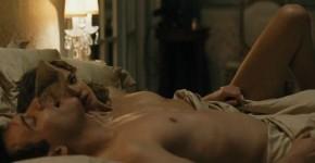 Unmatched Natalia Vodianova nude Belle du Seigneur 2012, arourang