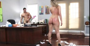Naughtyoffice Naughtyamerica Alexis Texas Wonderful Sex, Emaxelane