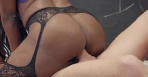 Diamond Jackson Sexy Woman Brazzers Porn School Big Tits At School, chinasock