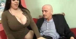 Cheating Husband Daphne Rosen Nick East Fuck Me Hard Son, bodyblondeslimbabe