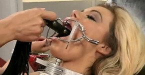 hd gorgeous tits gia paloma and sandra romain has rough bdsm whippedass, fingerstoone
