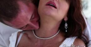 Janet Mason Afternoon Seduction, vaz2121