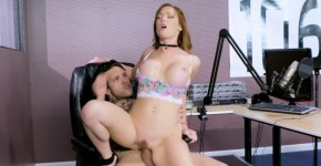 Fuck In Tights Affair On The Air Dani Jensen Small Hands, playwithself