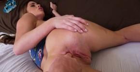 Tattoo Beautiful Tits Devyn Cole in Anal Cheating Mofos, sexybodymygirl