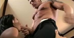 Seductive Sandra Romain in amazing brunette porn video htm, Brawield