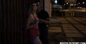 Fiery Blonde Lilly Sapphire Dirty Hippie Chick Loves Stiff Dick, justinwantholes
