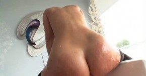 Big Booty Exotic Jada Stevens What The Fuck Big Tits Bitches And Ass, Nndenchis