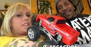 Pretty Blonde Tara Lynn Foxx fucked hard, ad23jock
