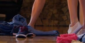 Babes Step Mom Lessons Christina Shine Gina Gerson Girls Wants To Fuck, Kyprusomega