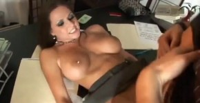Rachel RoXXX Late Again Sultry girl wants his cock in his pussy, Houpshours