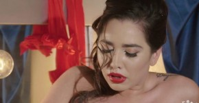 Couple Making Sex Karlee Grey Ring Mistress Of Desire, drunkedwhore