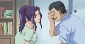 Hot hentai anal fuck anime porn big tit mom, nendomp