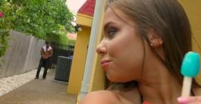 Liza Rowe Teen Blowjob hd, basikboss