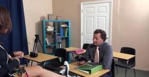 Sophia Torres Flashing the Film Class All Sex Oral Anal, soonsanse
