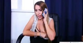 Naughtyoffice Kimber Lee Bambino Hot Chicks Big Butts, pussycatdolls