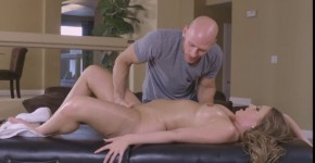 Slide Into My D Ms Johnny Sins Harley Jade Pussy Closeup Vids, bammby