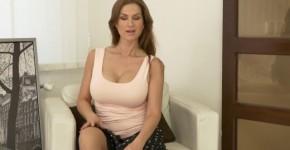 Carol Goldnerova Milf All sex Porn Mature Solo Big Tits HD 720, muzaman