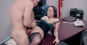 Fucking Awesome Abigail Mac My Girlfriends Hot Mom Porn, goodNYman