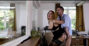 Eva Berger Naked Lunch Babes Young Butt Slut, GamyniellHot