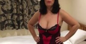 Mature Massive Christmas gangbang on 13th December guys or groups of guys wanted christmas outfit for sexy mature woman, cammayc