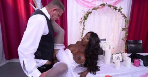 Diamond Jackson My White Stepdad Sex at the wedding Part 2, heymyloverbest