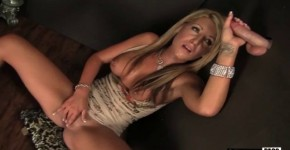 Holly Taylor Gets Naked At The Glory Hole, sacramento