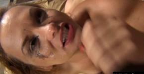 Katja Kassin has a boyfriend, but shes still going to the dungeon to, MarthaTHillard54sh