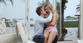 Staci Carr Youre My Desire All Sex Oral babes, generator