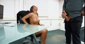 Roxxy Lea The Office Sex Pest Well managed with a dick, Dmereghe