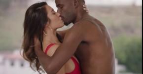 Ebony Catching Up Eva Lovia Jason Brown, bigdickhugeass