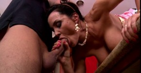 Lisa Ann Hot Moms Guide To Throwing A Party Mommy Got Boobs, Feliciaporn