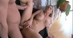 NaughtyAmerica Devon Lee in My Friends Hot Mom exploited moms, Quntol44