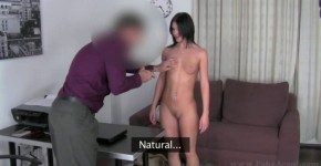 Fakeagent Suzy Sex Outdoors, sissybabes
