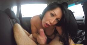 Candi Kayne Rebel Teen Takes Deep Creampie Beautiful Sex Videos, Bufitan