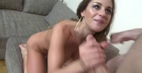 Cathy Heaven Mature Big Tits Anal HD porn, londonbaxxx