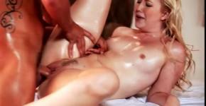 Nubiles Porn com Samantha Rone Erotic Massage 2015, frodo154