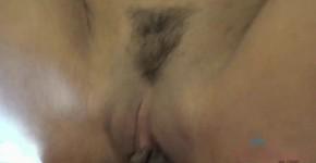 Demi Lopez Tender Demi needs your cock deep in her ass again ATKGirlfriends, vulvapilot